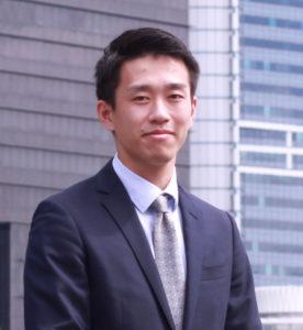 Yoneda Akira